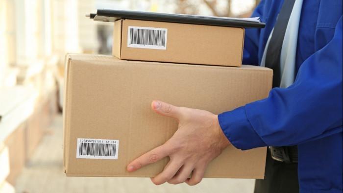 correios-passam-a-cobrar-taxa-de-r-15-em-todas-as-encomendas-internacionais
