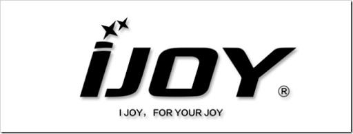 201512111402091610%25255B5%25255D.png - 【VAPE】iJOYとLimitlessブランド(USA)間でトラブルが起こっているらしい