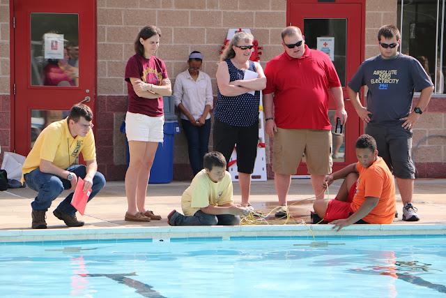 SeaPerch Competition Day 2015 - 20150530%2B08-33-41%2BC70D-IMG_4731.JPG