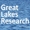 greatlakesresearch