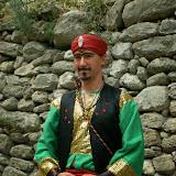 2006 - GN Kadaar - 001_Caliphat_de_Kadaar.jpg