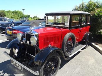 2017.06.10-040 Morris Major 1931