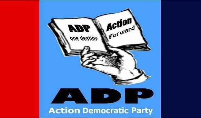 action-democratic-party