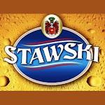 Stawski Honey Blond Ale