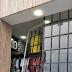 Em Princesa Isabel (PB): homem é preso suspeito roubar R$ 25 mil em mercadorias de loja