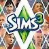 Download The Sims 3 v1.16.11 APK MOD DINHEIRO INFINITO OBB - Jogos Android