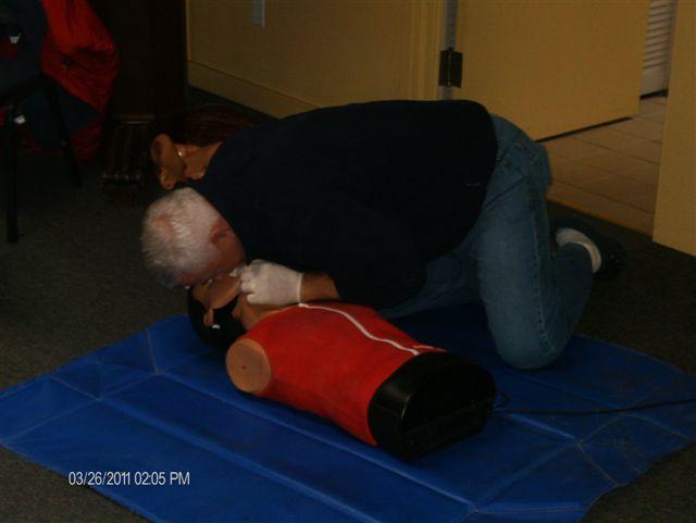 2011 CPR - CPR%2B3.jpg