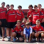 Torneo Juanito (Fuenlabrada) (237).JPG