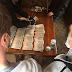 У Вінниці СБУ затримала директора держпідприємства на пропозиції 4,2 мільйона гривень хабара голові ОДА