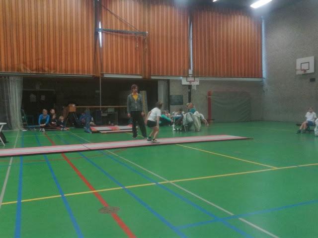Gymnastiekcompetitie Denekamp 2014 - 2014-02-08%2B15.12.23.jpg