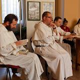 domonkos ifjúsági találkozó Debrecenben, 2011. - 111015_0534.jpg