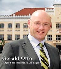 Gerald_Otto