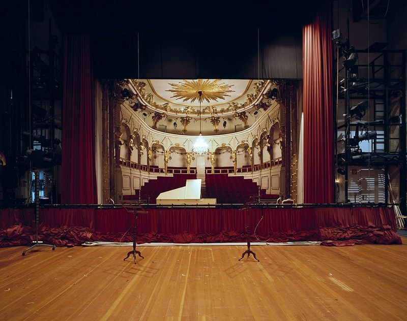 klaus-frahm-fourth-wall-4