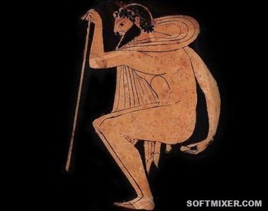 greek-bathroom-habits