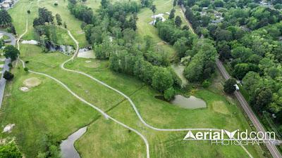041915-trentonstreet-west-monroe-louisiana-aerialvid-5