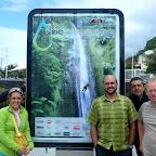 RIC 2013 - Madère - 17 au 27 mai