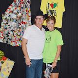 Tracy Lawrence Meet & Greet - DSC_2923.JPG
