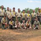Troop 72