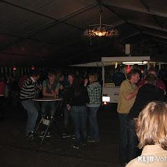 Erntedankfest 2008 Tag1 - -tn-IMG_0562-kl.jpg