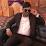 Gurcharan Jha's profile photo