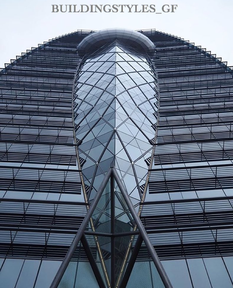 imagenes-de-edificios-modernos790