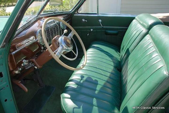 1941 Cadillac - 1215969864049_DSC_0287.jpg