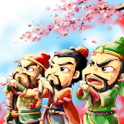 Game Thrones of Three Kingdoms Conquest APK for Windows Phone
