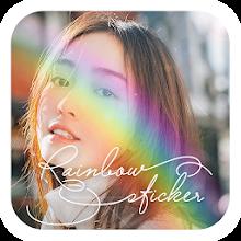 download light photo editor apk