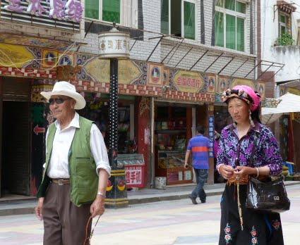 CHINE SICHUAN.DANBA,Jiaju Zhangzhai,Suopo et alentours - 1sichuan%2B2426.JPG