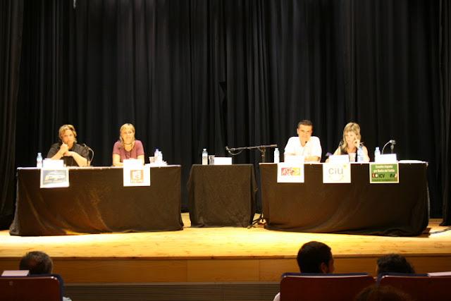 debat2011