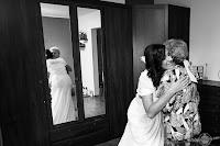 przygotowania-slubne-wesele-poznan-105.jpg