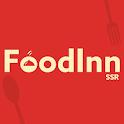 ShriShyamRestaurants icon