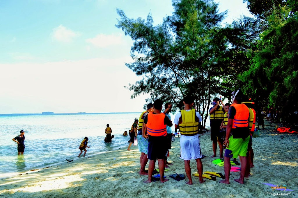 explore-pulau-pramuka-nk-15-16-06-2013-050