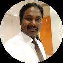 Pavan Pathipaka