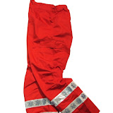 spodnie_czerwone_02.JPG