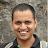 Aniruddha Galgali avatar image
