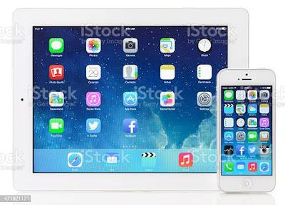 Apple Kembangkan Teknologi Fitur Keamanan dan Hide My Email
