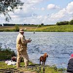 20140817_Fishing_Pugachivka_024.jpg