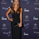 OIC - ENTSIMAGES.COM - Irene Fortes at the The Dream Ball - charity fundraiser  in London  7th May 2016 Photo Mobis Photos/OIC 0203 174 1069