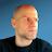 Marc Lavigne-Gagnon avatar image
