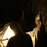 Feast of the Resurrection 2012 - _MG_1231.JPG