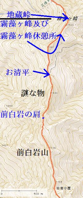 map2-7