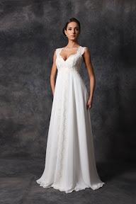 site web pentru reducere magazin online drăguț ieftin GhidulMiresei.ro • Vezi subiect - Vand rochie mireasa White Lady ...