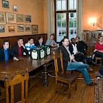 Fuxenvorträge SS 2012 - Photo 4