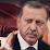 Abdullah Karahan's profile photo