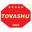 INOX TOVASHU