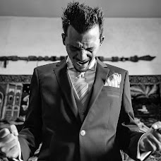 Fotografo di matrimoni Francesco Carboni (francescocarboni). Foto del 02.11.2018