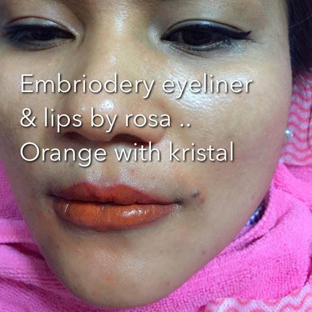 Lips Embroidery - IMG_2154.JPG