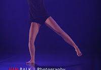 Han Balk Voorster dansdag 2015 ochtend-2023.jpg