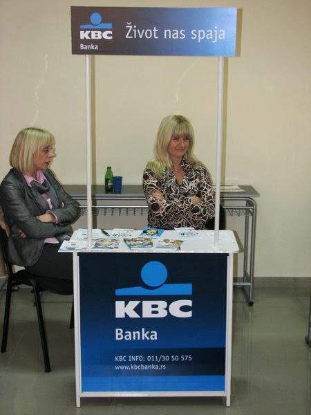 Sajam bankarstva - kIMG_8143.JPG